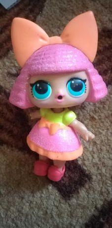 Кукла Лол любая за 80 грн