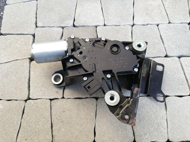 BMW E91 - Mechanizm wycieraczki tylnej