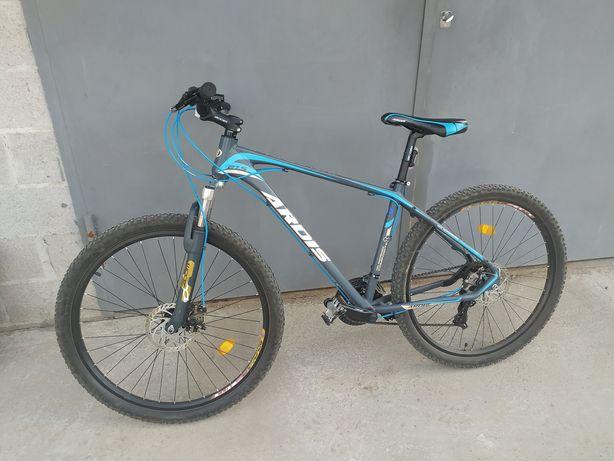 Велосипед Ардіс 27,5