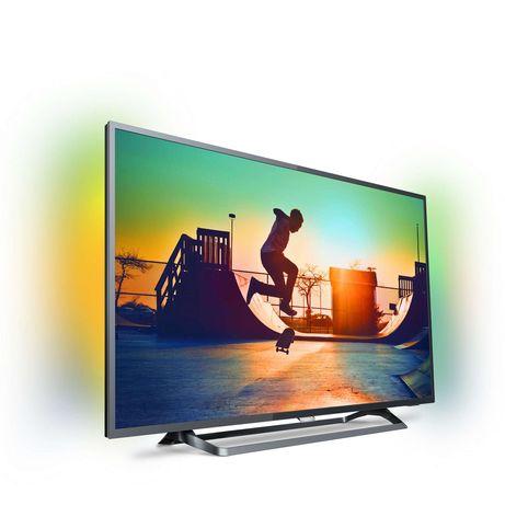 Телевизор Samsung 50PUS6262/12