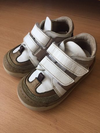 Кроссовки ShoesMe