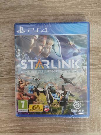 Gra Starlink Battle for Atlas