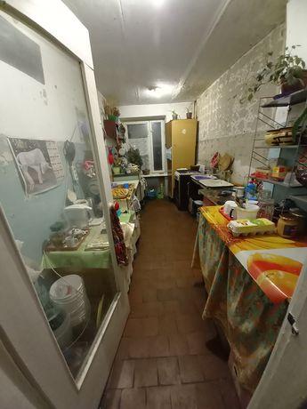 Малосемейка,общежитие,комната на Раковке,развилка,аренда,продажа