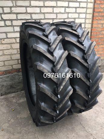 Шины для тракторов МТЗ/ЮМЗ Т-40 R38