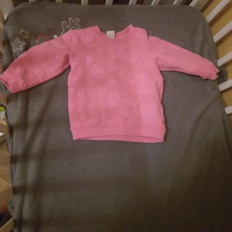 Ubranka dla dzieci