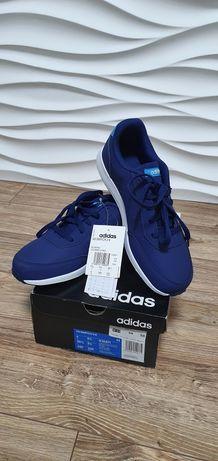 Новые оригинальные кроссовки Adidas