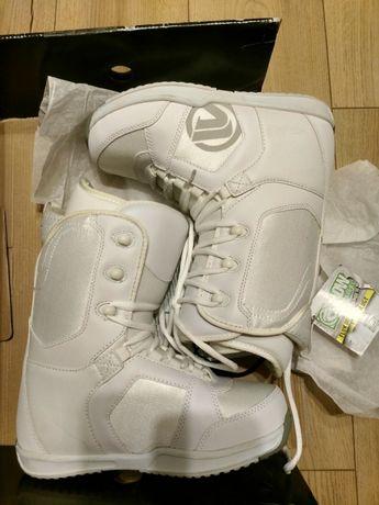 Ботинки для сноуборда Flow , Сноубордические ботинки