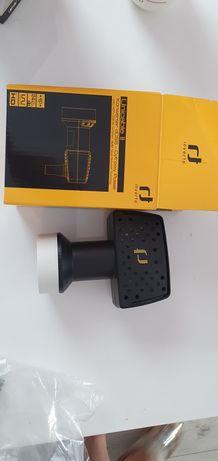 Konwerter satelitarny  Inverto  Unicable II