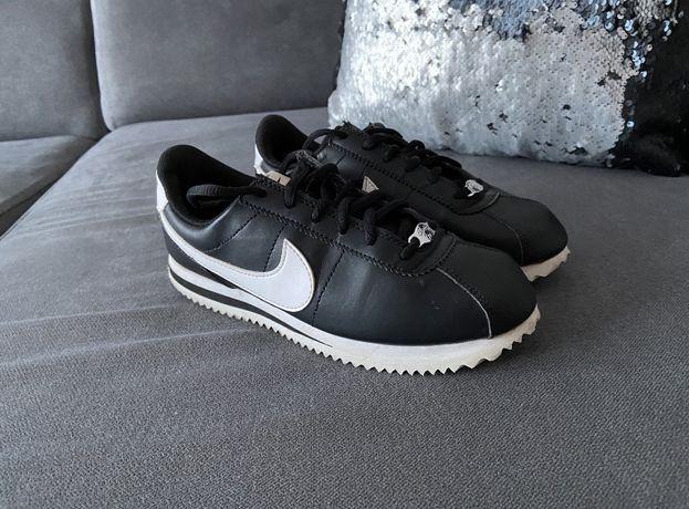 Nike Cortez buty dziewczęce damskie 35