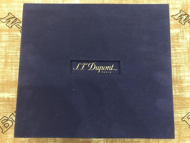 Набор парфюмерии Dupont, женский. Оригинал