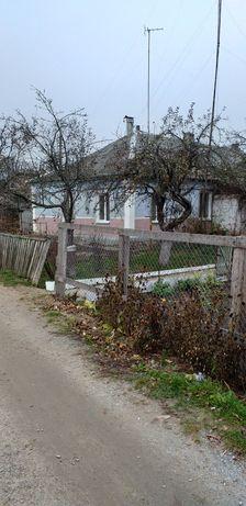 Будинок в м.Баранівка