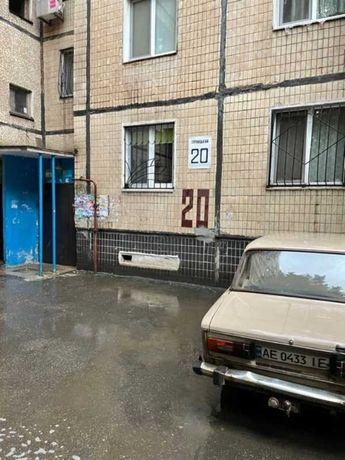 Трикімнатна квартира Кривий Ріг, мікр. Гірницький 20. as906100