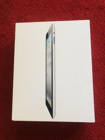 Caixa de iPad