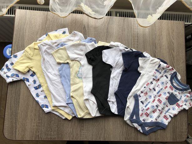 Пакет вещей для мальчика, вещи на мальчика, одежда, одяг, для хлопчіка