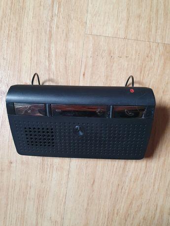 Zestaw głośnomówiący Motorola