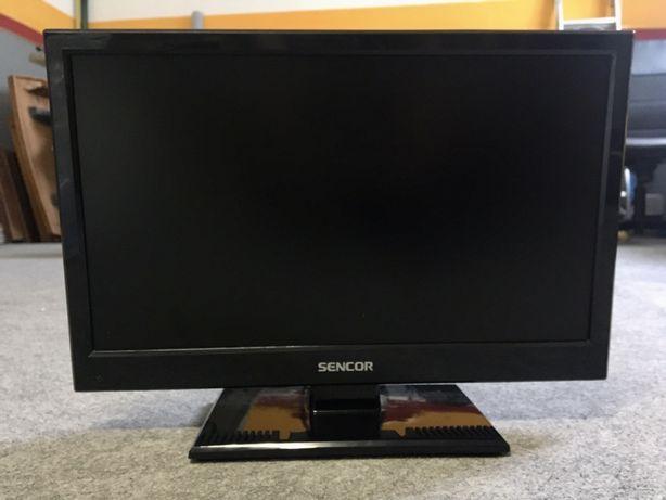 Telewizor Sencor SLE 1660M4