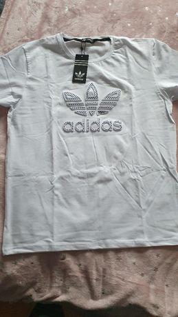 T-shirt Adidas r.L