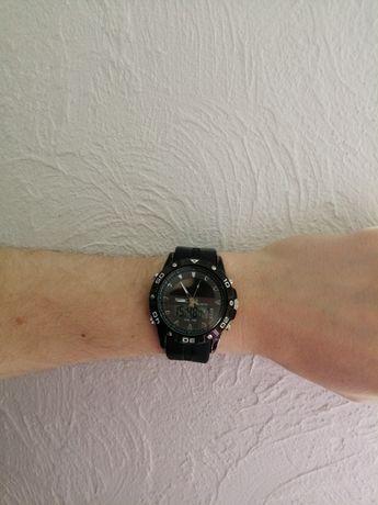 Ручные часы SKMEI 1064