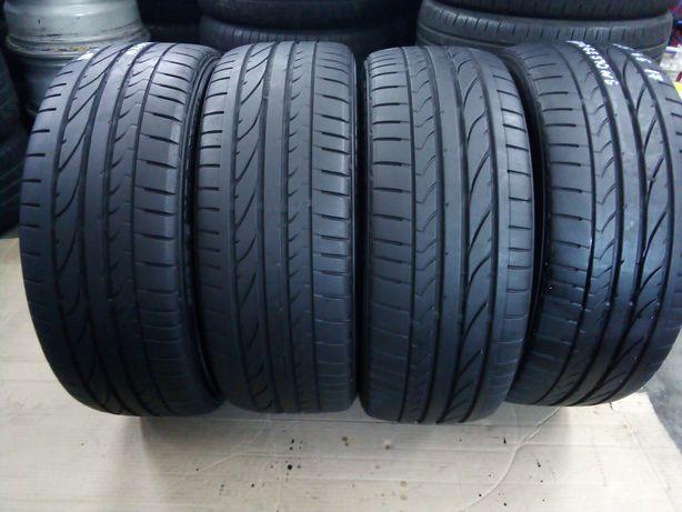 Opony 195/60/15 Michelin...