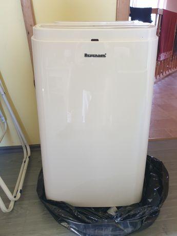 Klimatyzator Ravanson PM-9000