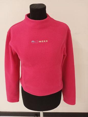 Продам. Кофта розовая флис MEXX 158-164.