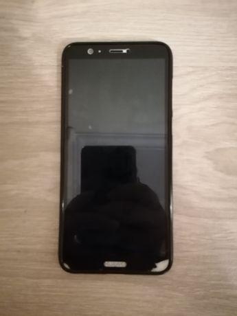 Telemóvel Huawei usado