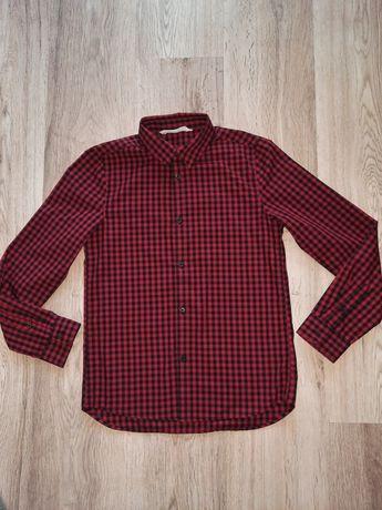 Koszula chłopięca, rozm.152 H&M