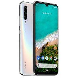 Продам телефон Xiaomi mi  A3