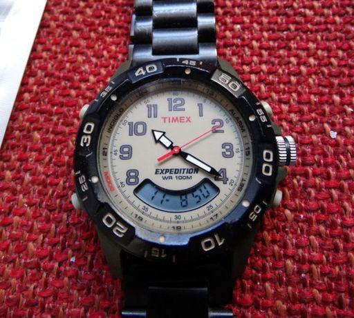 Часы Timex Expedition T45181