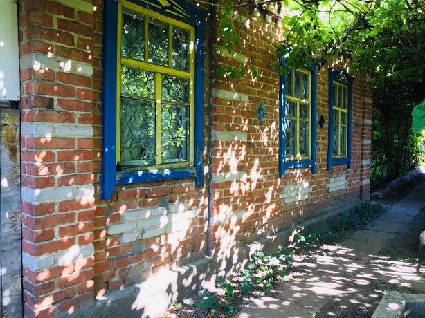 Продам газифицированный дом в Северске