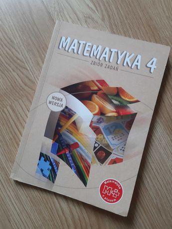 Książki do szkoły podstawowej
