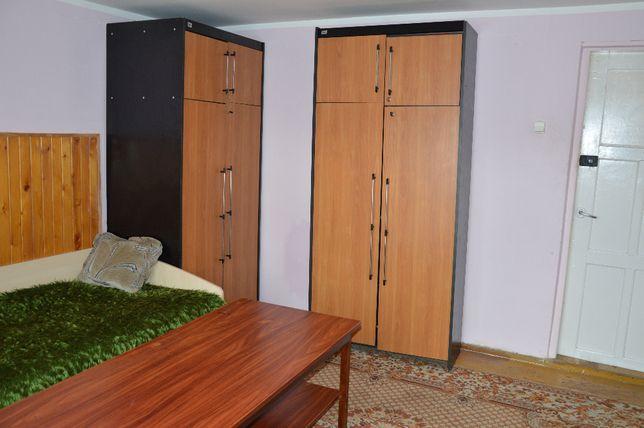 Samodzielny pokój na Stokach do wynajęcia