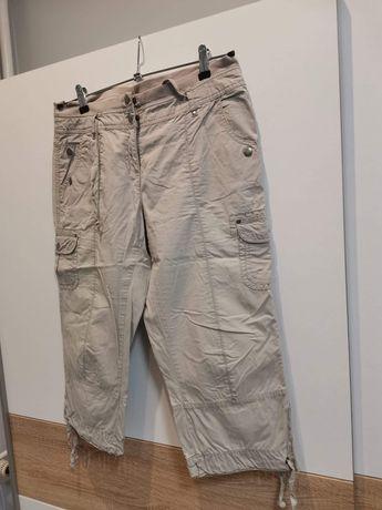 Spodnie C&A rozmiar 40