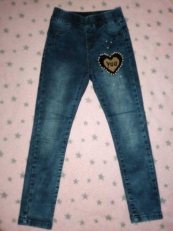 Джинси,джинсові штани,джінси,джинси дівчачі.
