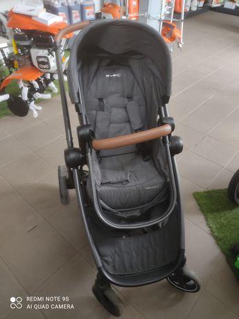 Carrinho 2 em 1 Bebé Confort Zelia
