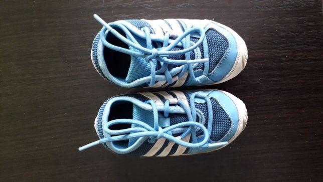 Adidasy Adidas 23