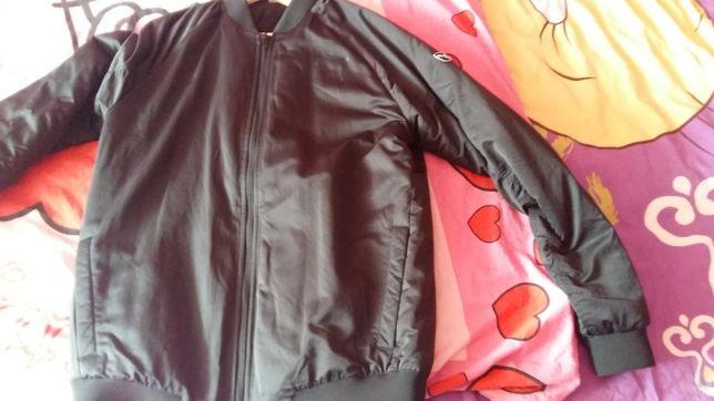 Нова куртка Puma оригінал розмір L