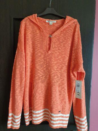 Bluza Roxy r. XL