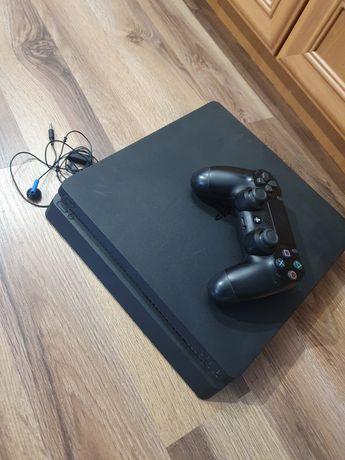 Konsola Playstation4 Slim 500gb