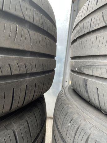 Шины Pirelli r19 235 55 резина, покрышки, колёса 19