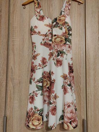 Sukienka, roz. XS