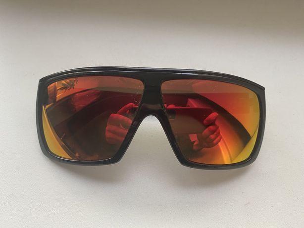 Солнцезащитные очки Dragon Alliance