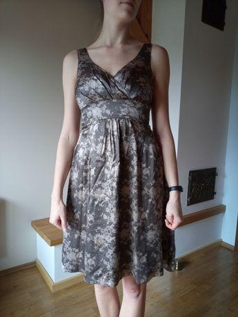 Sukienka wizytowa Orsay