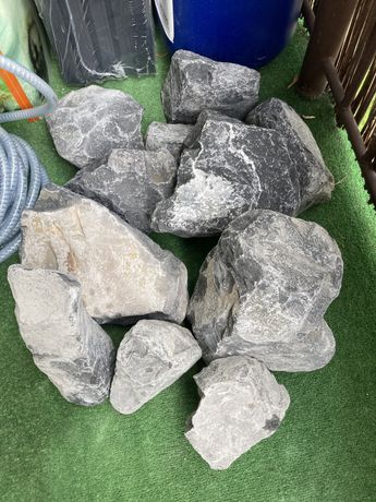 Kamien Nero Ebano