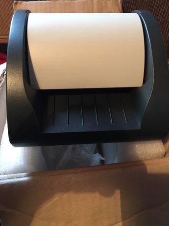 Термопринтер Model SX-600