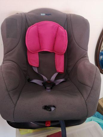Cadeira auto 0 1