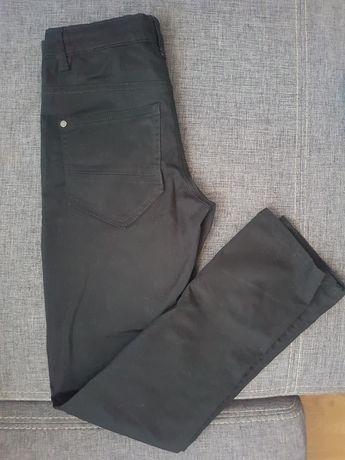 Spodnie chłopięce Reporter rozmiar 152