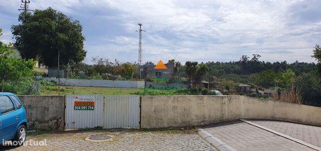 Terreno para Construção em Valbom (Gondomar)