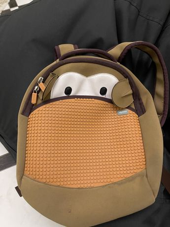 Продам детский рюкзак