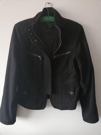 Płaszczyk kurtka